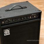 Ampeg: Bass Amp Original Series - BA112 ขายราคาพิเศษ
