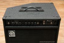 Ampeg BA-115