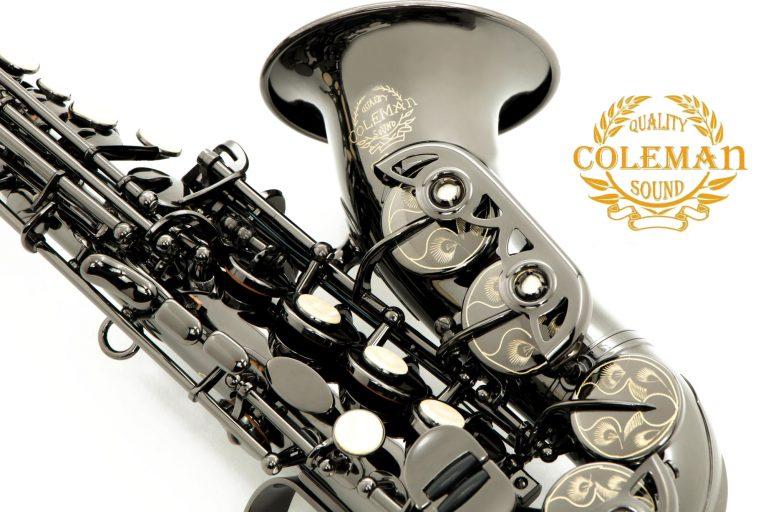 Coleman Custom CLC551S ขายราคาพิเศษ