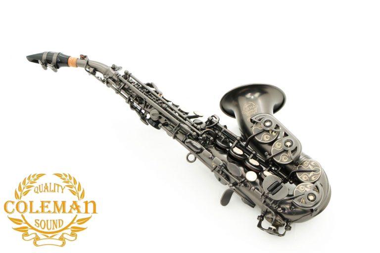 Saxophone Coleman CLC-552S ขายราคาพิเศษ