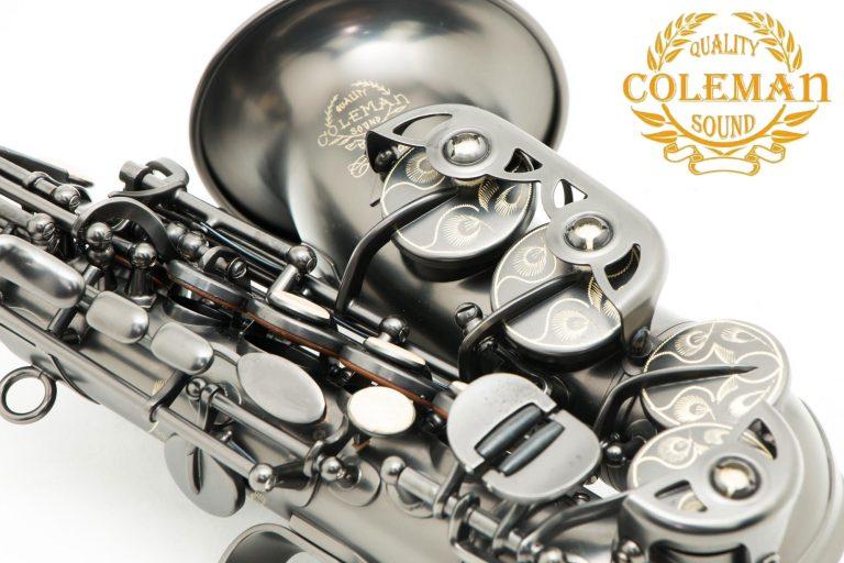 Saxophone CLC-552S ขายราคาพิเศษ