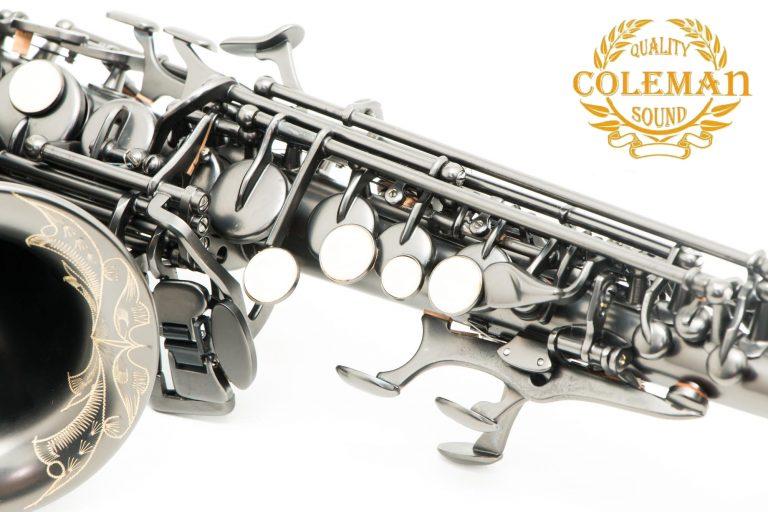 Coleman CLC-552S ขายราคาพิเศษ