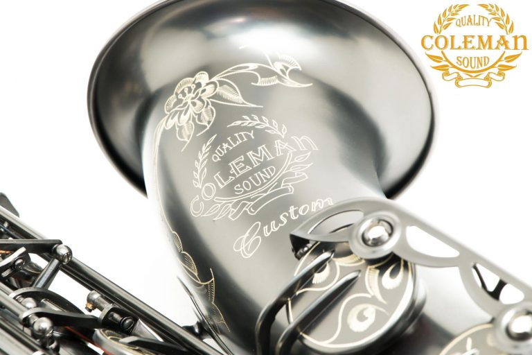 Saxophone CLC-552T ขายราคาพิเศษ