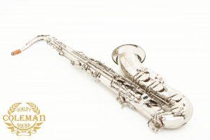 Saxophone Coleman CLC553T