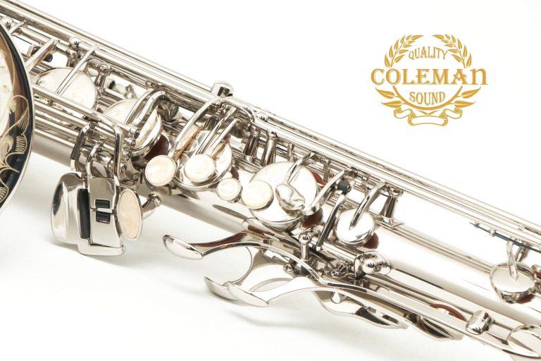 Coleman CLC-553T ขายราคาพิเศษ