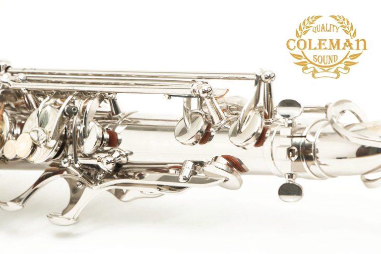 Coleman Custom CLC-553T ขายราคาพิเศษ