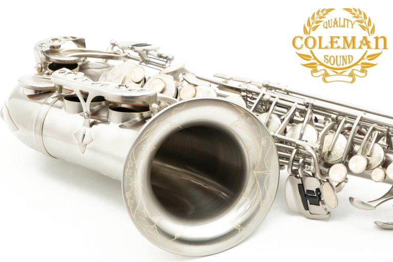 Coleman CLC-554A ขายราคาพิเศษ