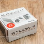 Midiplus Studio M กล่อง ขายราคาพิเศษ