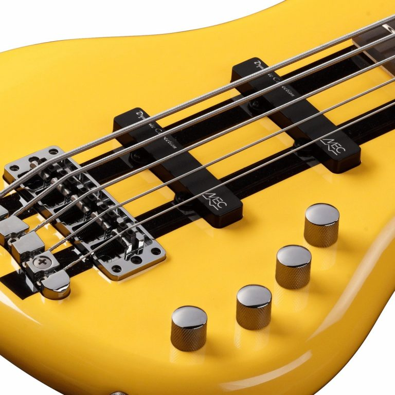 Warwick Rockbass Racing Stripes Corvette 5 ขายราคาพิเศษ