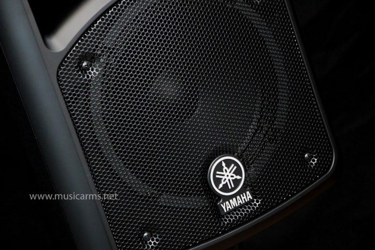 Yamaha StagePas 400 BT ขายราคาพิเศษ