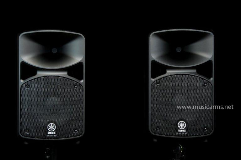 Yamaha StagePas 600 BT ขายราคาพิเศษ