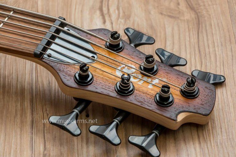 bass Cort C6 Plus ZBMH ขายราคาพิเศษ