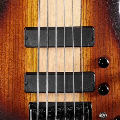 thumb-ArtisanC6PlusZBMH3_420x420