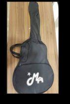 กระเป๋ากีต้าร์โปร่ง MA