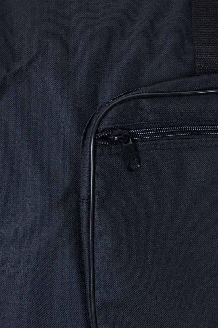 กระเป๋าคีย์บอร์ดผ้า M-1 ซูม ขายราคาพิเศษ