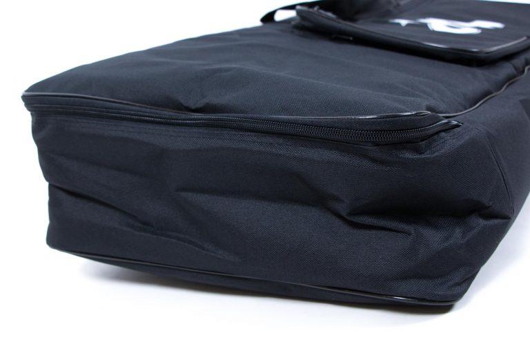 กระเป๋าคีย์บอร์ดผ้า M-1 ด้านข้าง ขายราคาพิเศษ