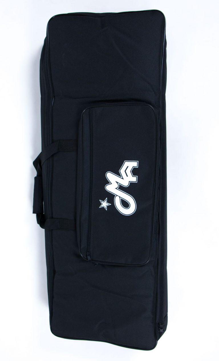 กระเป๋าคีย์บอร์ดผ้า M-1 ด้านตรงชัด ขายราคาพิเศษ