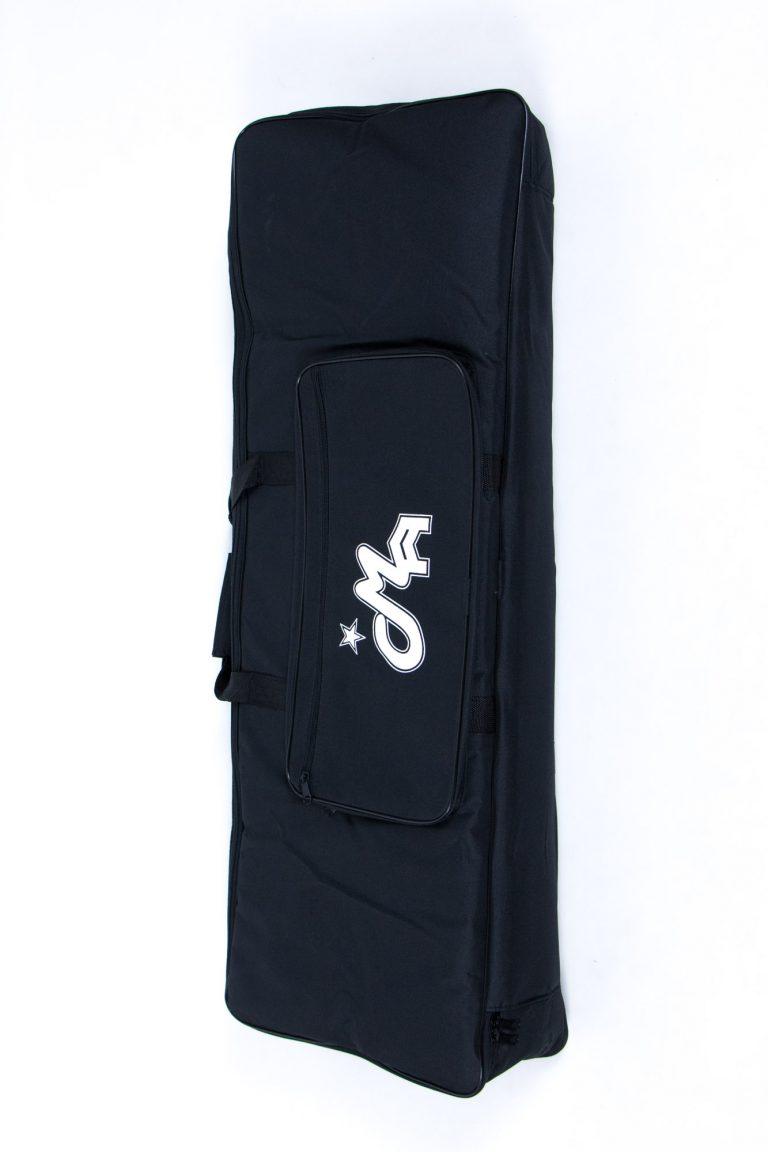 กระเป๋าคีย์บอร์ดผ้า M-1 ด้านตรง ขายราคาพิเศษ