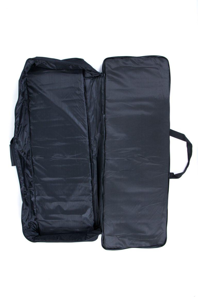 กระเป๋าคีย์บอร์ดผ้า M-1 เปิดกระเป๋า ขายราคาพิเศษ