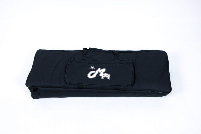 กระเป๋าคีย์บอร์ดผ้า M-1 ขายราคาพิเศษ