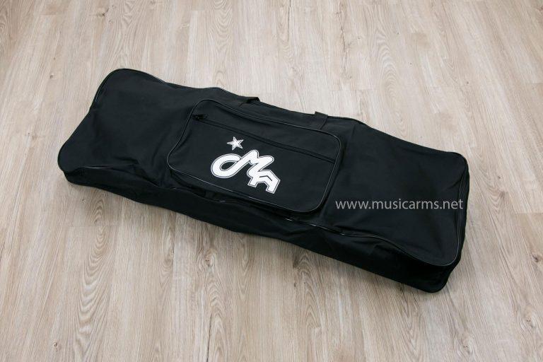 กระเป๋าคีย์บอร์ด M-1 ขายราคาพิเศษ