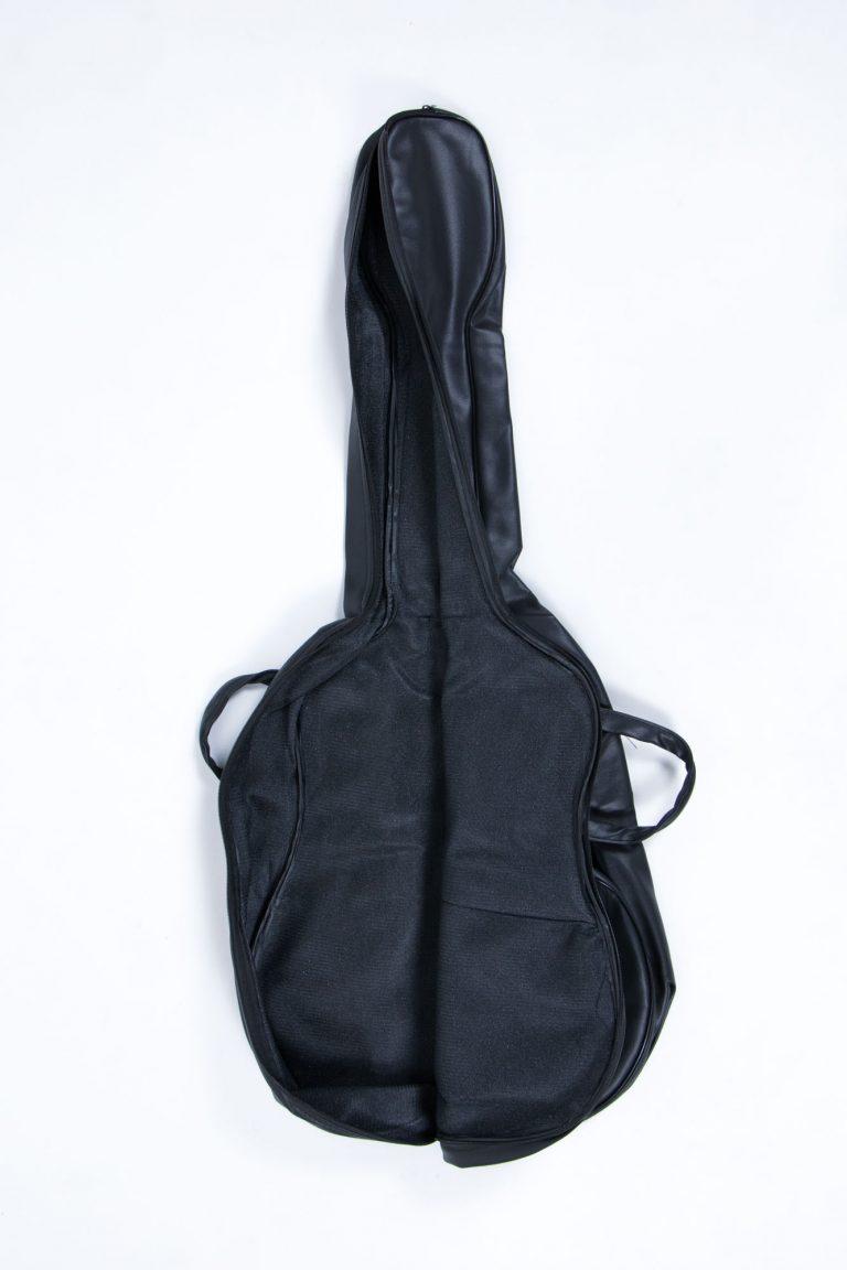 กระเป๋าโปร่ง หนัง บุฟองน้ำ เปิดกระเป๋า ขายราคาพิเศษ
