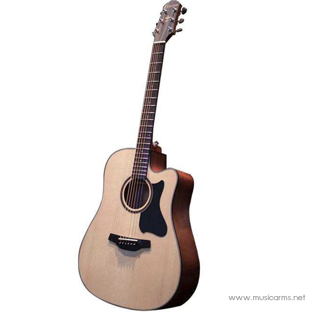 Cover Crafter HD-200CE