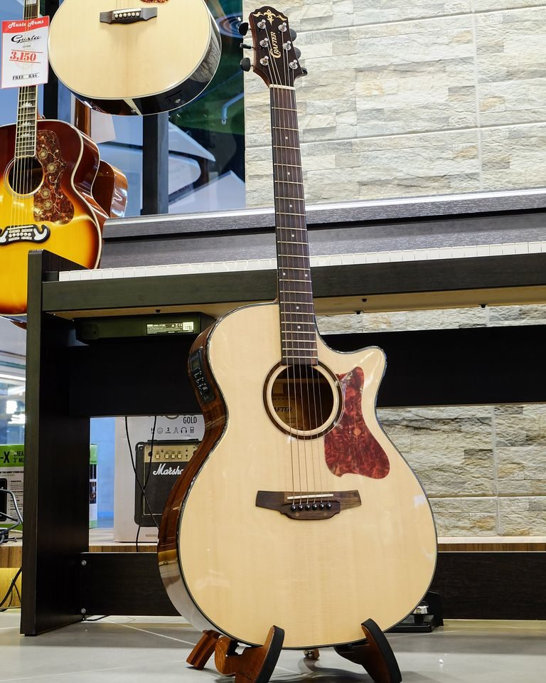 Showcase Crafter HG-500CE
