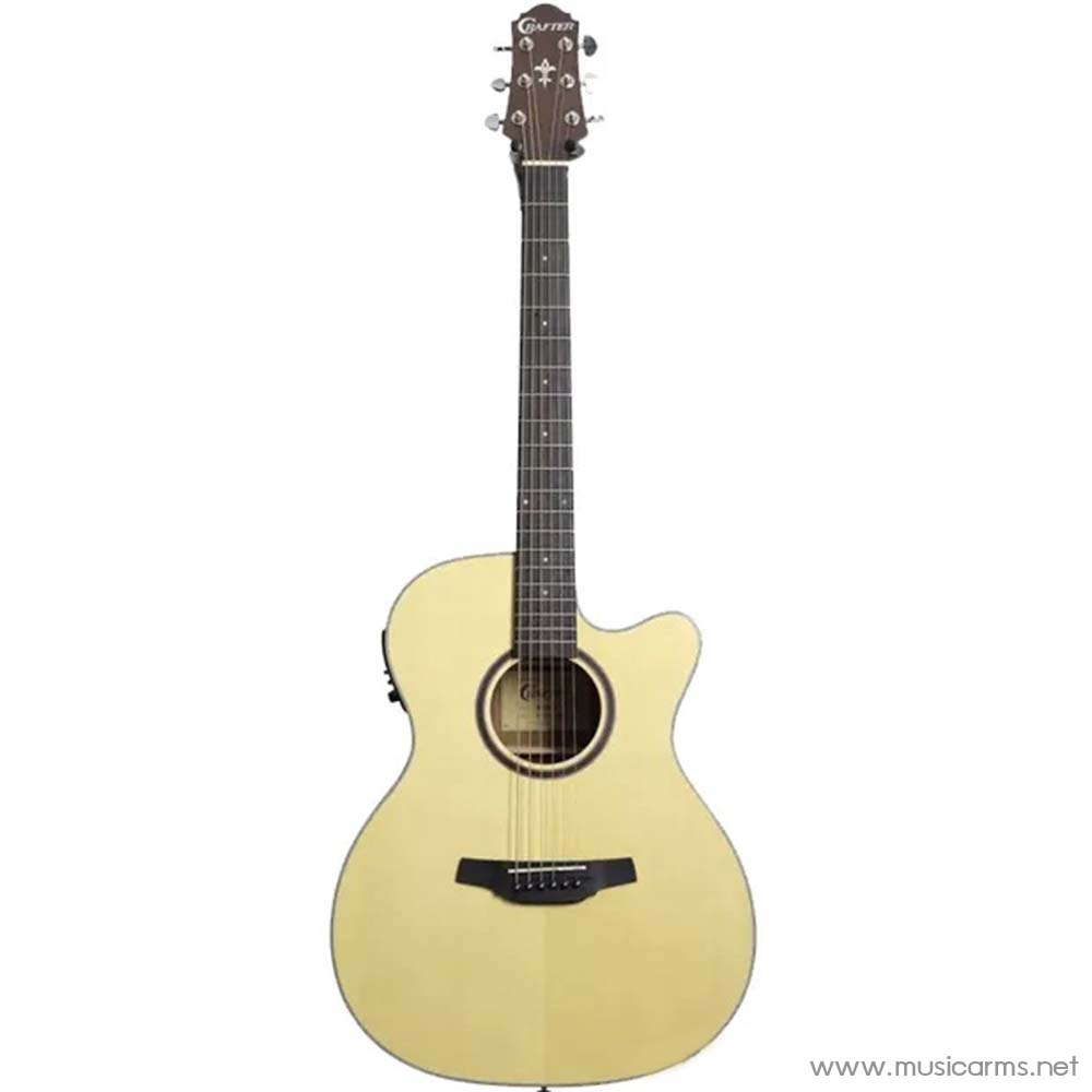 Crafter HT-200CE