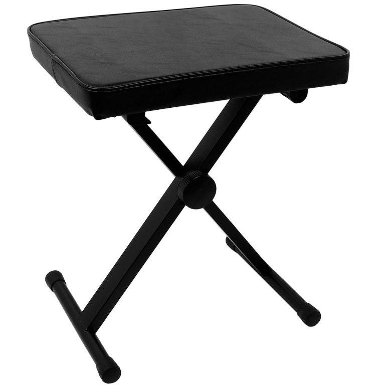 เก้าอี้เปียโน DSB-095 ขายราคาพิเศษ