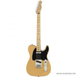 Face cover Fender Player Telecaster