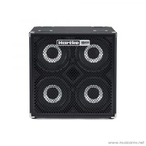 Face cover Hartke-HD410-Hydrive