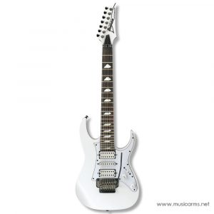 Face cover Ibanez UV71P