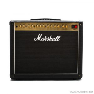 Face cover Marshall-DSL40