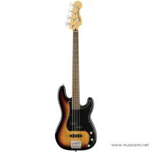 Face cover Squier Vintage Modified Precision Bass