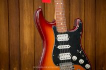 กีต้าร์ Fender Player Stratocaster HSH