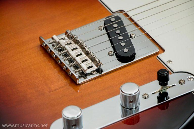 Fender Player Telecasterr pickup ขายราคาพิเศษ