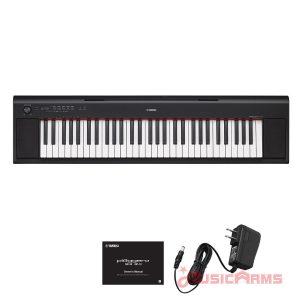 Full-Cover-keyboard-Yamaha-Piaggero-NP-12