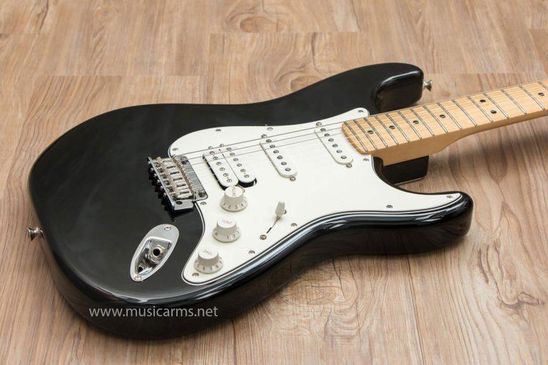 Fender Player Strat MN ขายราคาพิเศษ
