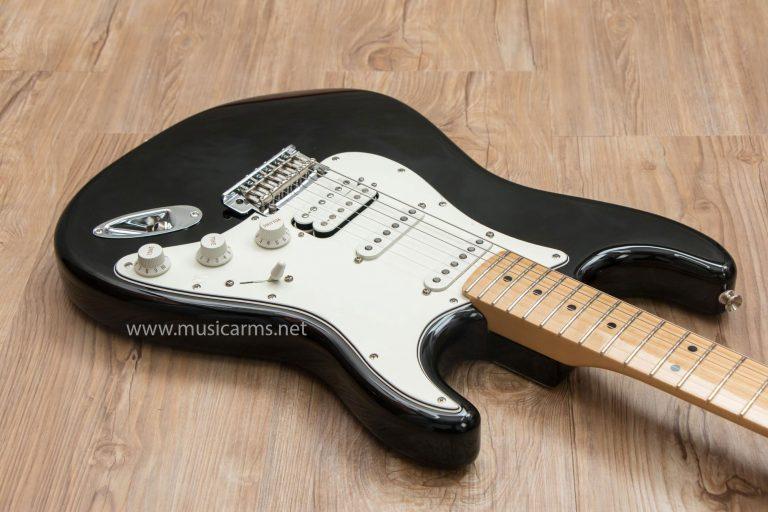 Fender Player Stratocaster Plus Top MN ขายราคาพิเศษ