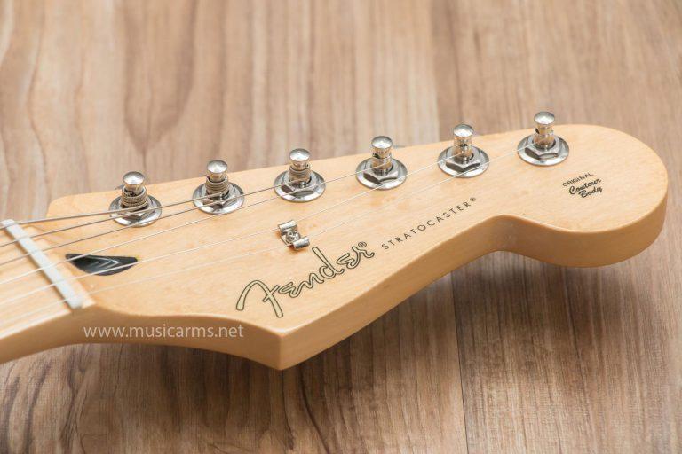 HEAD STOCK Fender Player Stratocaster Plus Top MN ขายราคาพิเศษ