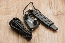 Carlbro DB 4015 Guitar Pickup