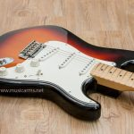 Fender Player Stratocaster MN ขายราคาพิเศษ