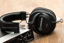 Steinberg UR22 MKII RP Recording Pack