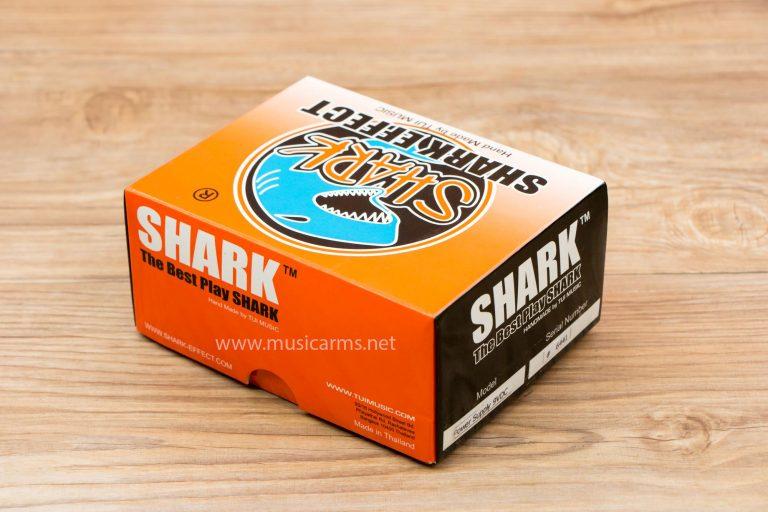 Shark Power supply 9v. ขายราคาพิเศษ