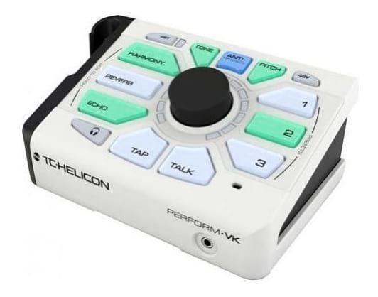 เอฟเฟค TC-Helicon Perform VK ขายราคาพิเศษ