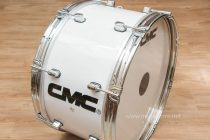 CMC310-C-26-8