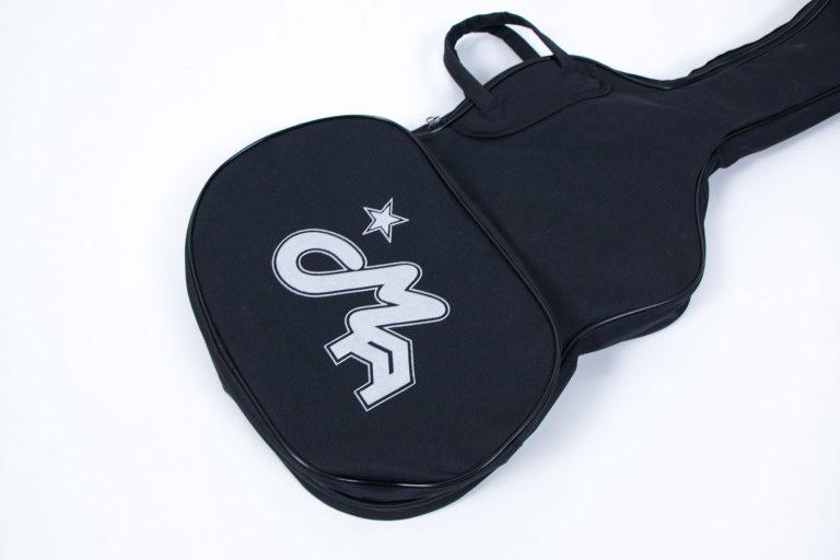 กระเป๋าไฟฟ้า body ขายราคาพิเศษ