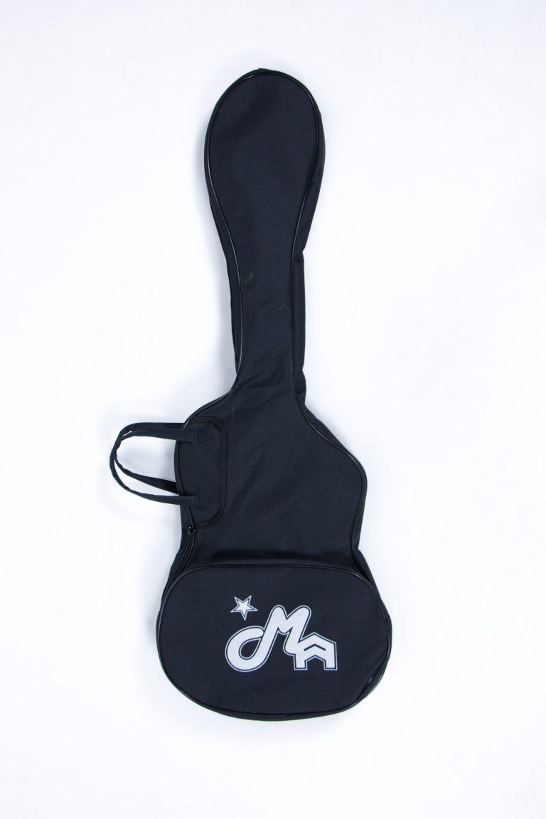 กระเป๋าไฟฟ้า front ขายราคาพิเศษ