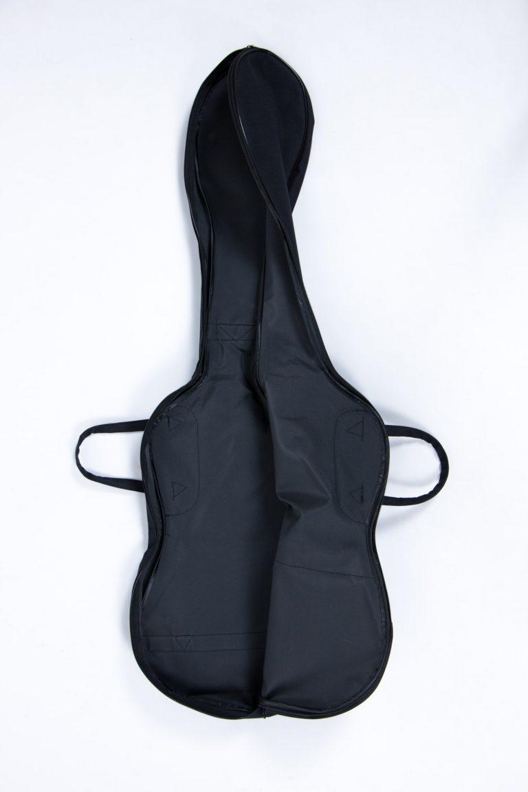 กระเป๋าไฟฟ้า inslide ขายราคาพิเศษ